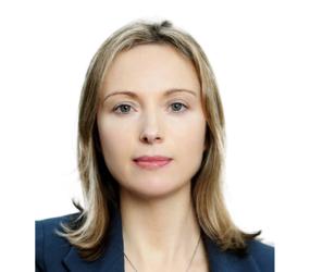 Fiona Carney